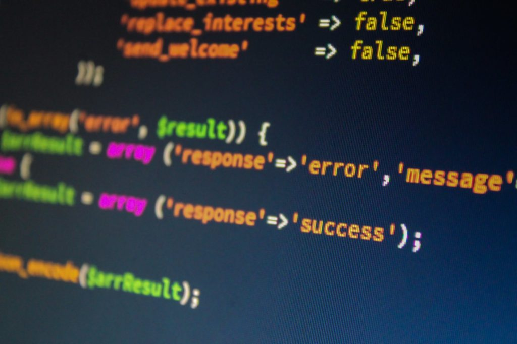 The more HTTP request-response cycles a page requires, the slower it will perform.